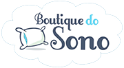 Boutique do Sono